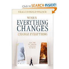 when-everything-changes2