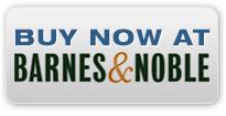 buy-now-barnes