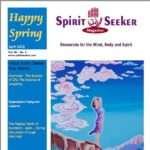 spirit-seeker