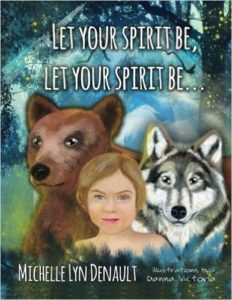 let-your-spirit-be