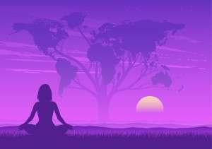 tree meditation1