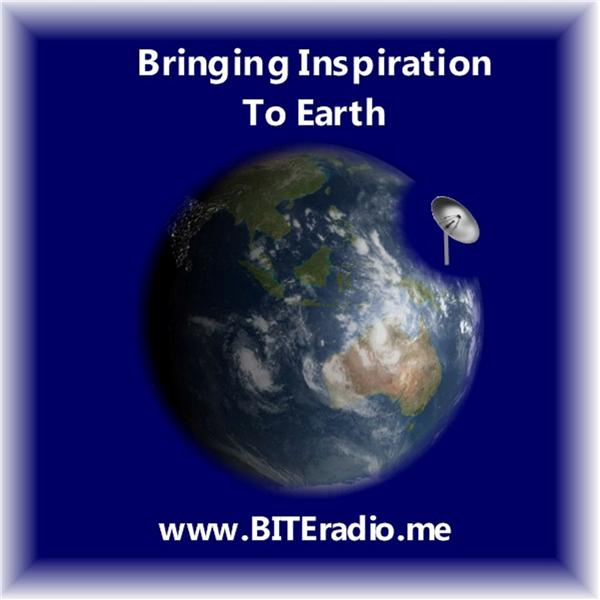 Bringing Inspiration to Earth Interview